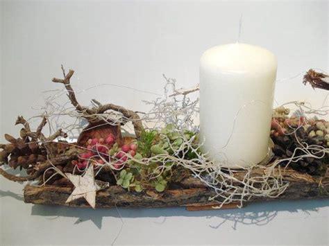 exceptional  cm long advent arrangement  desire