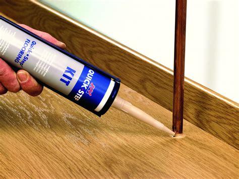 pergo flooring sealer when you should use laminate floor sealer best laminate flooring ideas