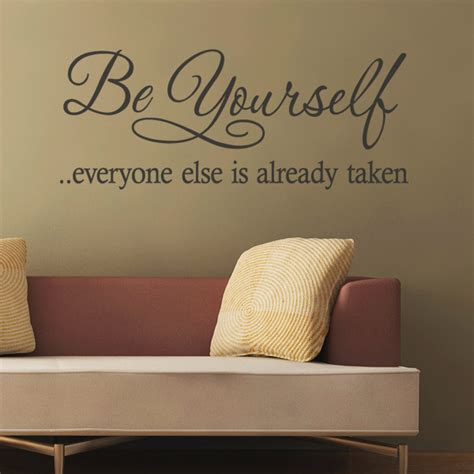Bedroom Quotes by 40 Exclusive Wall Quotes For Bedroom Funpulp