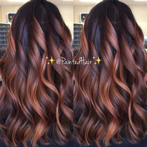 heres   dye  hair rose gold  bleaching