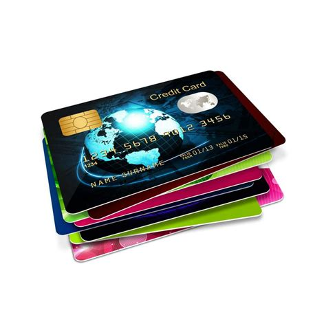 Cards can help or hurt your finances if you don't use them responsibly. Credit cards - the good, the bad and the ugly....part two ...