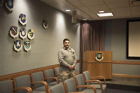 leadership development center  mission asset