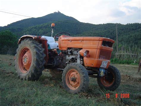 siege tracteur siege de tracteur trouvez le meilleur prix sur voir