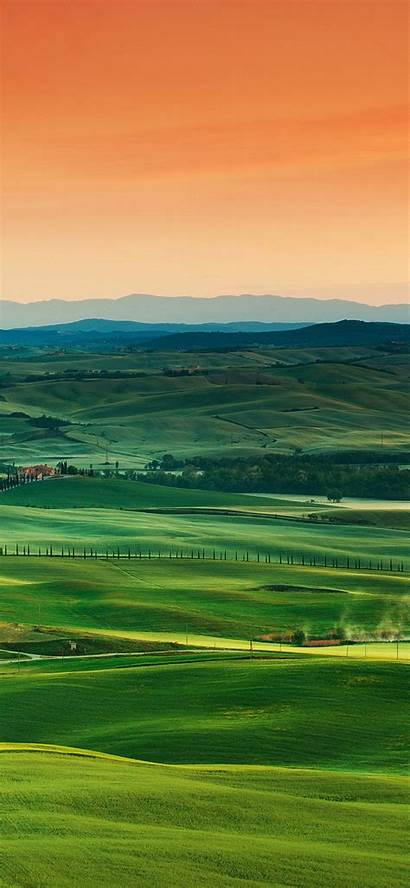 Tuscany Wallpapers Iphone Desktop Backgrounds Italy Background