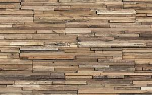How To Decorate Wooden Wall Panels Decoratingspecial com