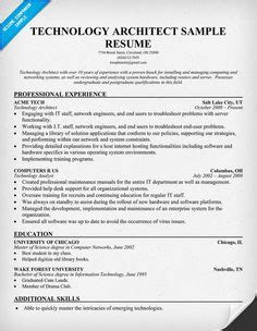 Architecture Resume Tips 1000 images about resume tips and tricks on
