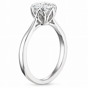 9 stunning engagement rings jewelry world With stunning wedding rings
