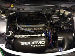 escort maxi kit car body kit