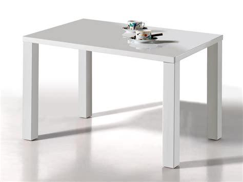 table cuisine design table cuisine design le monde de léa