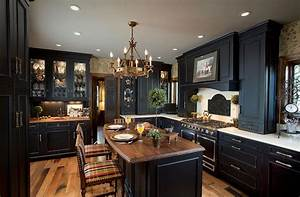 sizzling kitchen layout trends set to sizzle in 2015 With kitchen designs by ken kelly