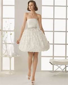 sexy and gorgeous short strapless wedding dresses sang With short dresses for wedding