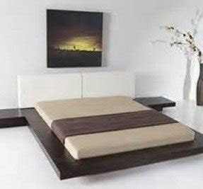 14252 asian platform bed worth japanese style platform bed foter