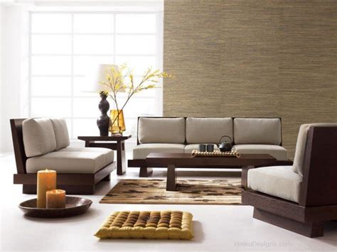 zen living spaces modern graphic style zen living space furniture pinterest