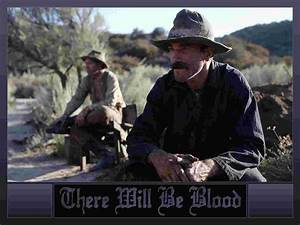 There Will Be Blood wallpaper 1600 251858 wallpaper ...