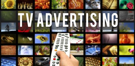 Tv Still Reigns In Advertising, But Digital Is Up And Coming