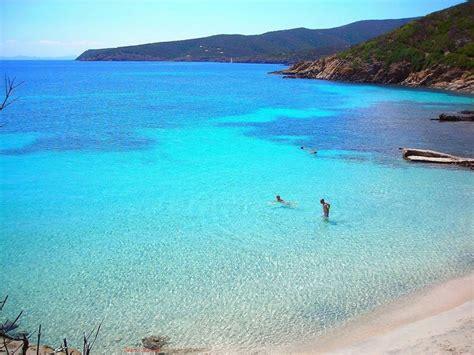 Vacanza Italia by Vacanze In Italia Al Mare Dove Andare Weplaya