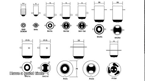 auto bulb guide youtube