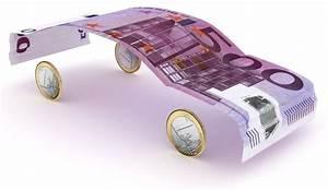 Finanzierung Berechnen Auto : qu es el valor venal y el valor de restos ~ Themetempest.com Abrechnung
