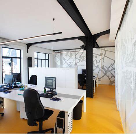 Rénovation  Office Et Culture