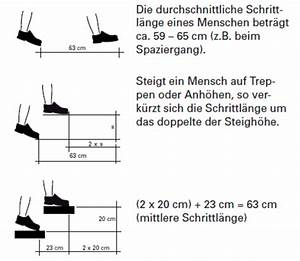 Arg Z Berechnen : stufenma e und stufenbegriffe bauwiki ~ Themetempest.com Abrechnung