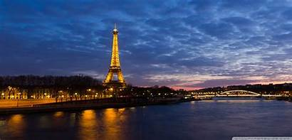 Lyon Paris Tower