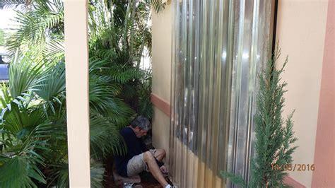 hurricane shutters cost howmuchisitorg