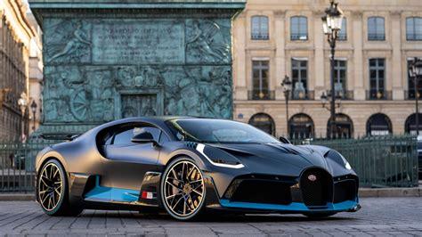 The Best Bugatti Car Wallpapers by Bugatti Divo In 4k Wallpaper Hd Car Wallpapers