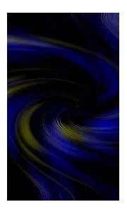 Swirl HD wallpaper | 3d and abstract | Wallpaper Better