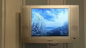 Chromecast To Av