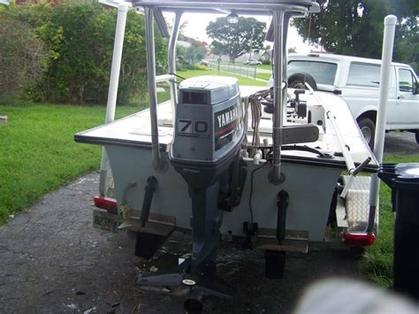 Jon Boats For Sale Craigslist Wisconsin by 12 Foot Aluminum Boat Craigslist 4 Free Boat Plans Top