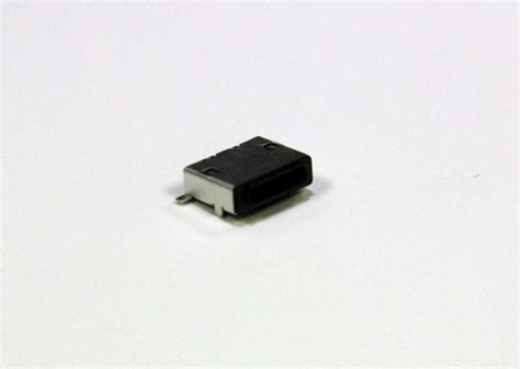 iphone 5 lightning cable iphone 5 lightning connector style 1 from