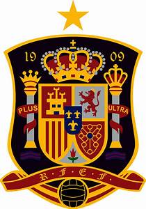 Equipe Foot Espagne Liste : quipe d 39 espagne de football wikip dia ~ Medecine-chirurgie-esthetiques.com Avis de Voitures