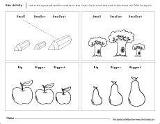 rhyming words kids  teacher jocelyn kindergarten
