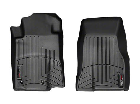 can you paint weathertech floor mats weathertech mustang front all weather floor liners black 442761 10 12 all free shipping