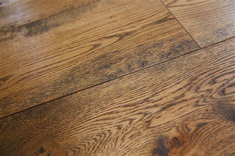 finish    wood flooring albany