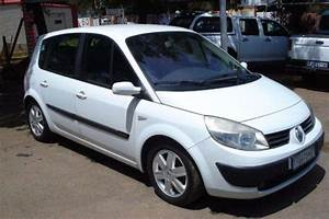 Renault Scenic 2007 : 2007 renault scenic 1 9 dci expression cars for sale in gauteng r 74 995 on auto mart ~ Medecine-chirurgie-esthetiques.com Avis de Voitures