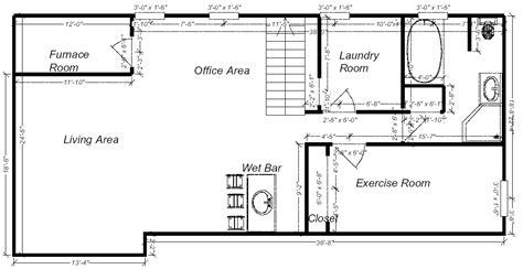 bathroom design layout ideas basement bathroom design 18 design ideas enhancedhomes org