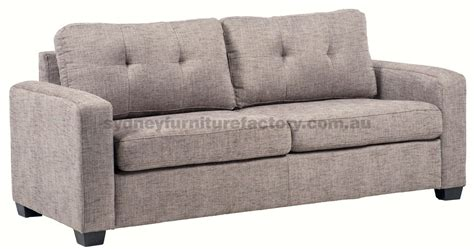 Sofas Seattle by Seattle Size Sofa Bed With Inner Mattress