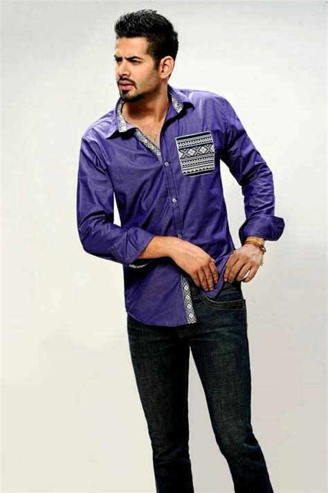 Pakistani boys fashion dresses 2013.new fashion trends pakistan - Best Dress Designs
