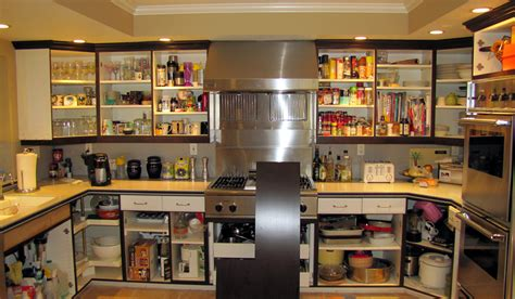 how much does it cost to reface cabinets kitchen best cabinet refacing supplies to finish your