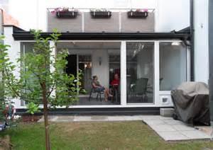 Wintergarten Glas Reinigen : wintergarten gemauert abfluss reinigen mit hochdruckreiniger ~ Whattoseeinmadrid.com Haus und Dekorationen