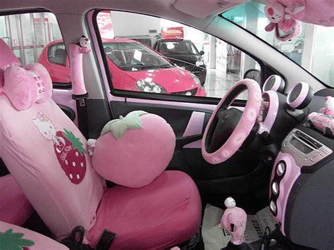 si鑒e auto hello auto chino dedicado a hello taringa