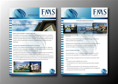 Bold, Modern, Communication Newsletter Design For Fms By. Online Collateral Loans Cheap Cable Companies. Backup And Synchronization Software. Insurance South Carolina Law And Justice Jobs. Central Moving And Storage Teala Dunn Twitter. Wilmington Treatment Center Wilmington Nc. Carpet Cleaning Kansas City Drew University. Carpet Cleaning Olathe Ks Golf Impact Drills. Dish Network Pensacola Fremont Beauty College