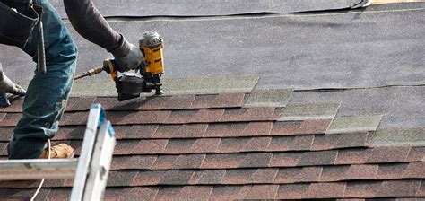 roofing material   choose   property