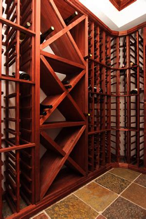 cheap wine racks cheap wine racks why they re a buy
