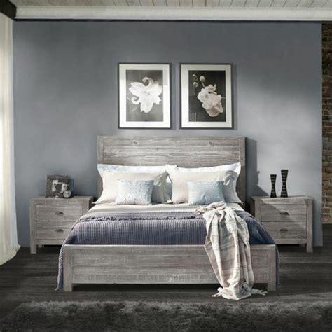 chambre gris foncé couleur chambre parquet foncé 172535 gt gt emihem com la