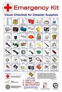 79 best images about First Aid Kits on Pinterest ...