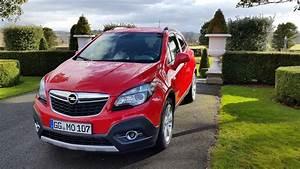 Opel La Teste : test the diesel whisperer optitorii de 136 i 170 cp pe motorin de la opel ~ Gottalentnigeria.com Avis de Voitures