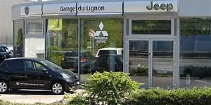 Lignon Automobile : emil frey sa le lignon gen ve garage toyota auto2day ~ Gottalentnigeria.com Avis de Voitures
