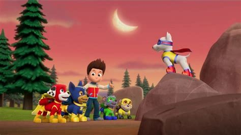 25+ Best Ideas About Paw Patrol Movie On Pinterest